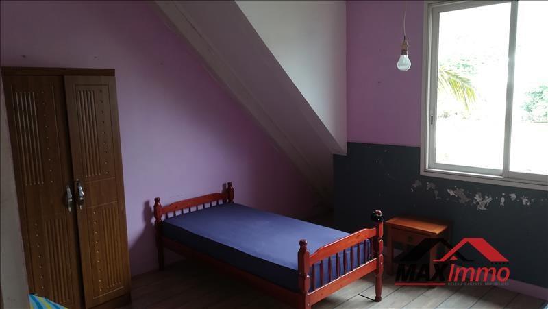 Vente maison / villa Sainte rose 187000€ - Photo 7