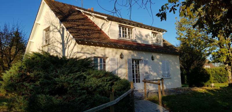 Vente maison / villa Tigy 199000€ - Photo 1