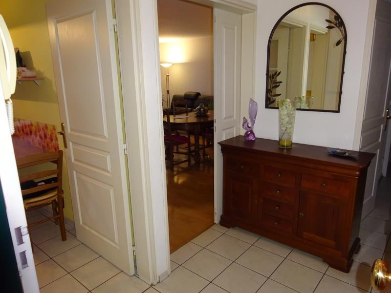 Sale apartment Rixheim 145 000€ - Picture 3