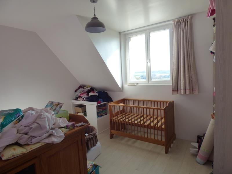 Sale house / villa Cavan 240500€ - Picture 6