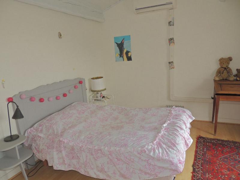 Sale house / villa Saint palais sur mer 399000€ - Picture 12