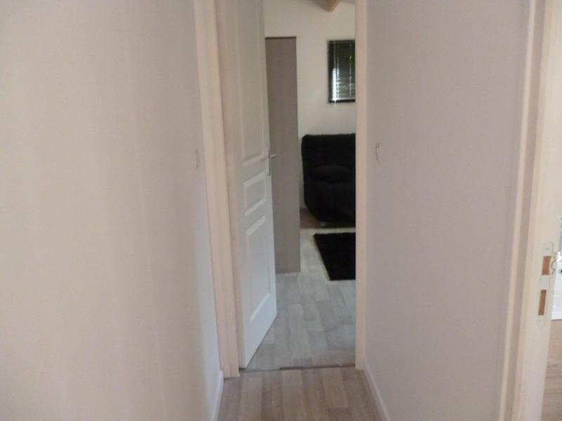 Rental apartment Tarbes 430€ CC - Picture 8