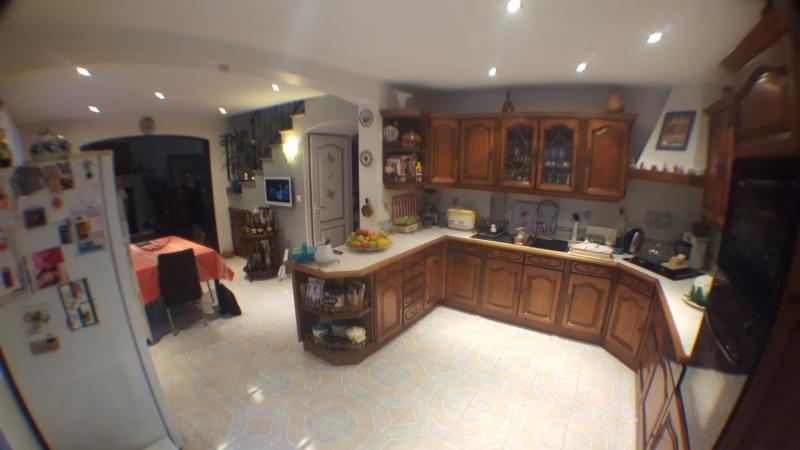 Sale house / villa Perigueux 345000€ - Picture 4