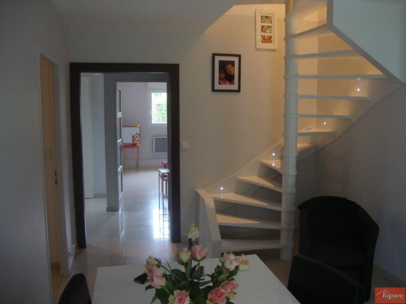 Vente de prestige maison / villa Escalquens 438000€ - Photo 3
