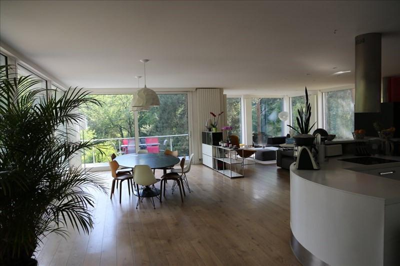 Vente de prestige maison / villa La chapelle sur erdre 799000€ - Photo 3