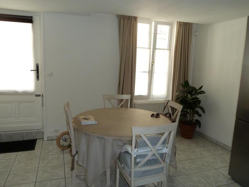 Sale house / villa Niort 95230€ - Picture 4