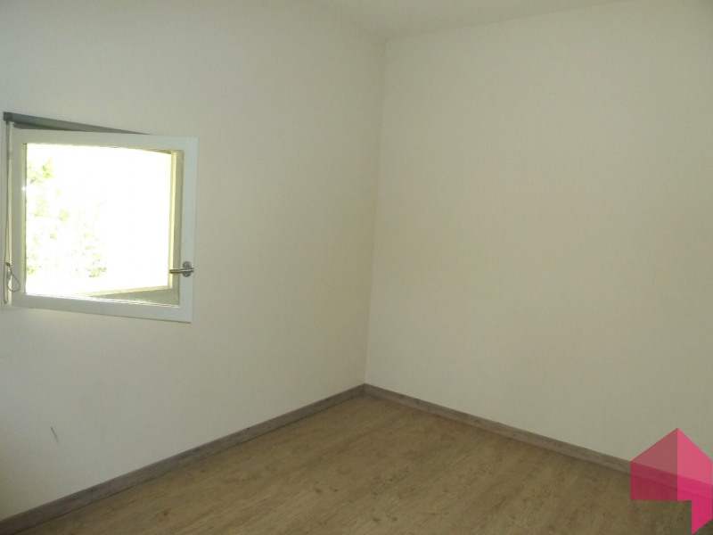 Location appartement Caraman 580€ CC - Photo 6