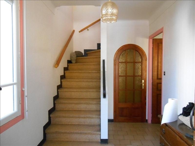 Vente maison / villa Ceret 234000€ - Photo 3