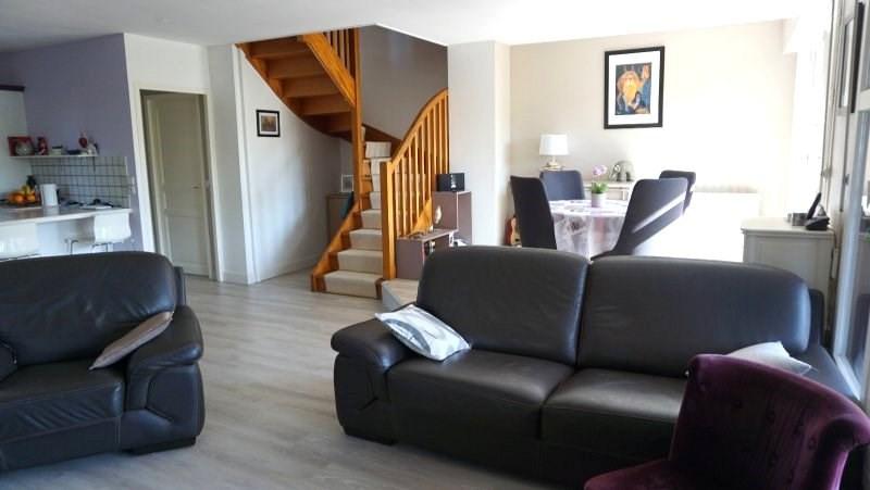 Vente appartement Archamps 427000€ - Photo 5