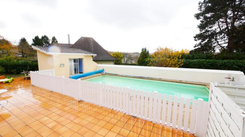 Sale house / villa Panazol 365000€ - Picture 8