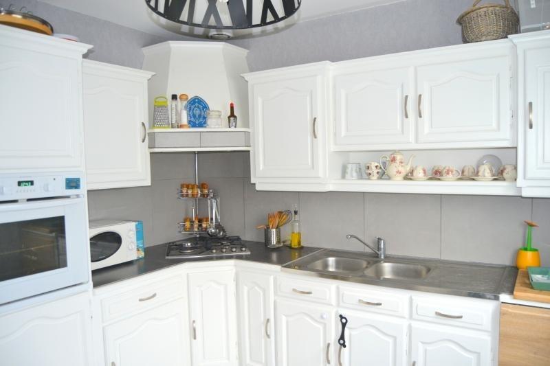Sale house / villa L hermitage 269000€ - Picture 4