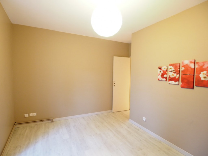 Location appartement Melun 720€ +CH - Photo 4