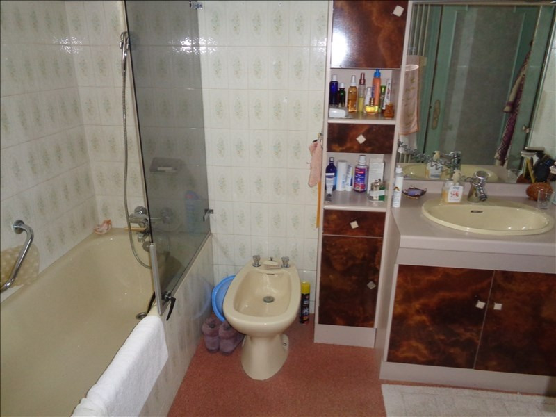 Revenda casa Auch 229000€ - Fotografia 8
