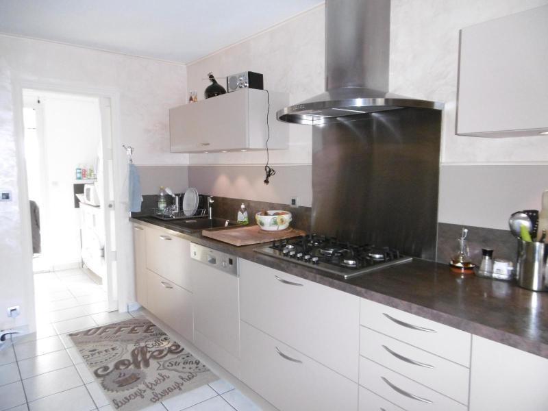 Vente maison / villa St rémy en rollat 227000€ - Photo 3
