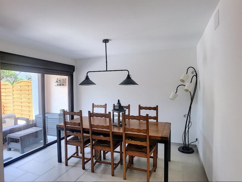 Sale house / villa Cagnes sur mer 466000€ - Picture 2