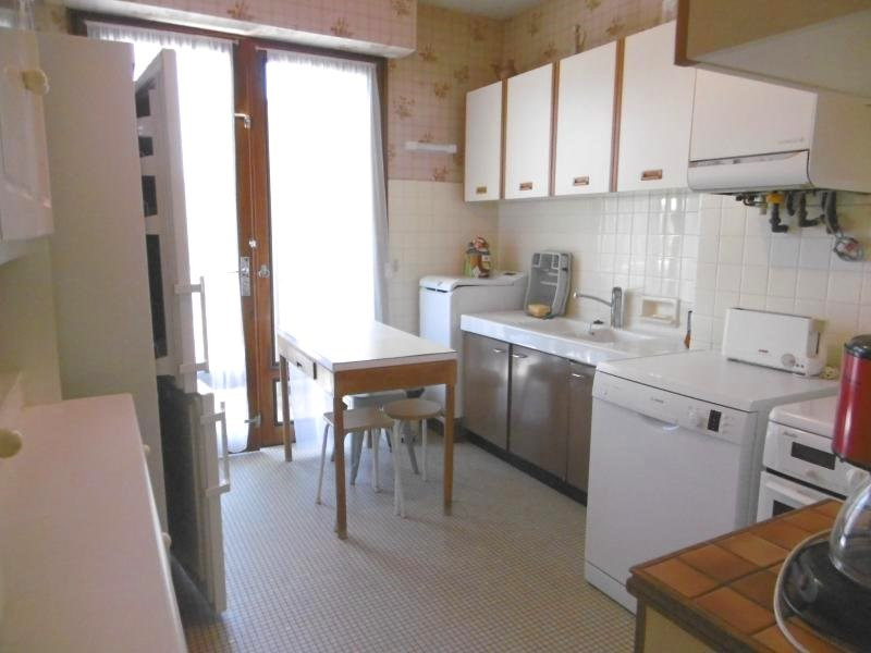 Sale apartment Arcachon 549 000€ - Picture 5