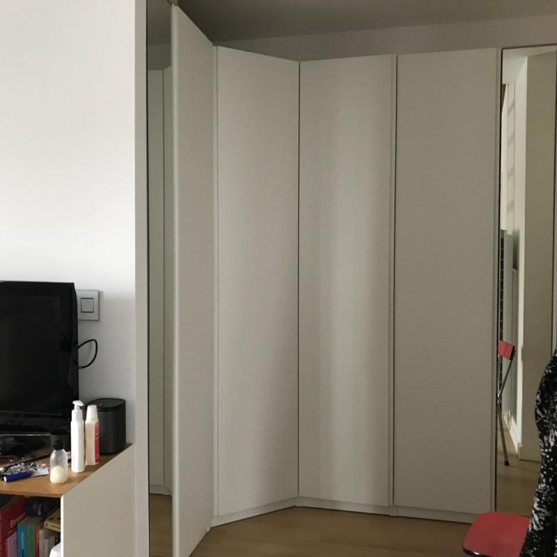Locação apartamento Paris 8ème 3436€ CC - Fotografia 16