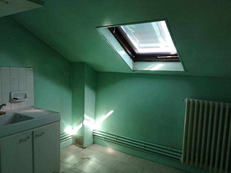 Sale apartment Vichy 35200€ - Picture 3