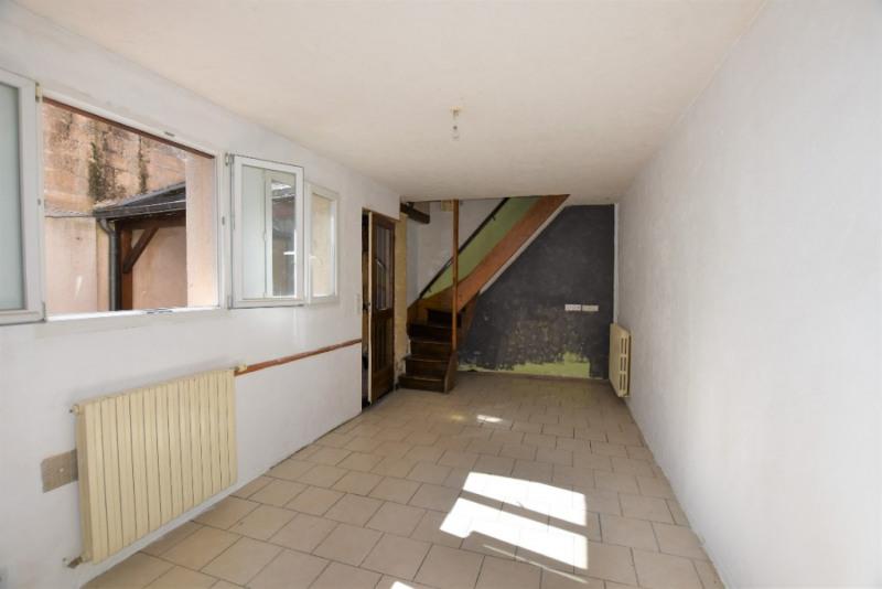 Sale house / villa Montoire sur le loir 286200€ - Picture 4