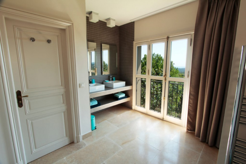 Location maison / villa Le rouret 5 000€ CC - Photo 15
