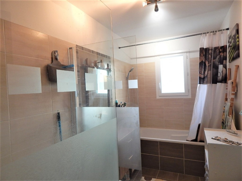 Vente maison / villa Medis 243500€ - Photo 3