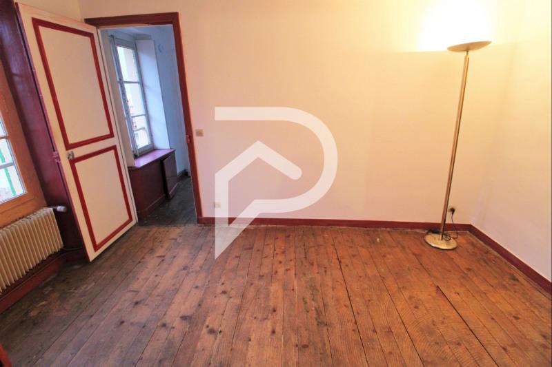 Vente maison / villa Margency 243800€ - Photo 4