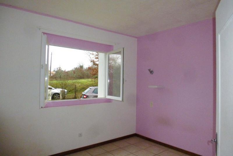 Vente maison / villa Bourdeilles 76300€ - Photo 3