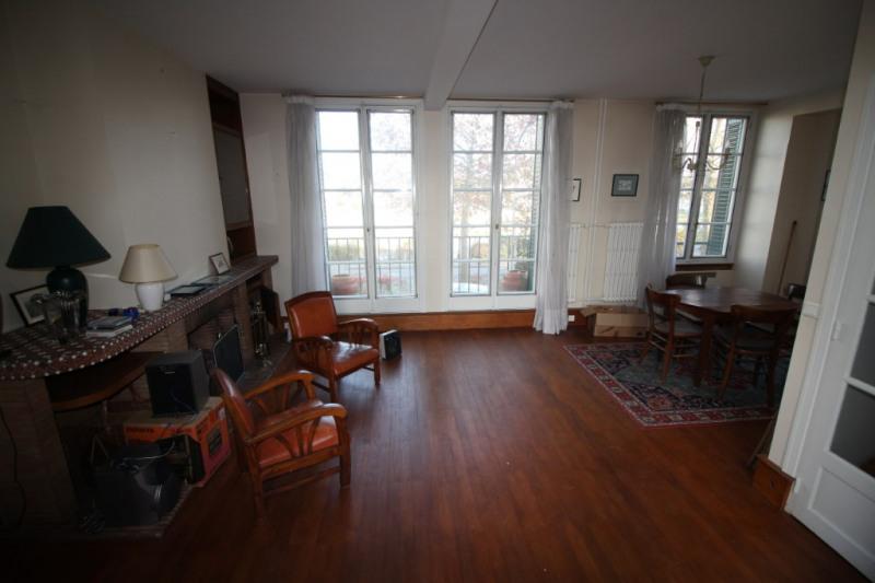 Sale house / villa Meaux 524000€ - Picture 2