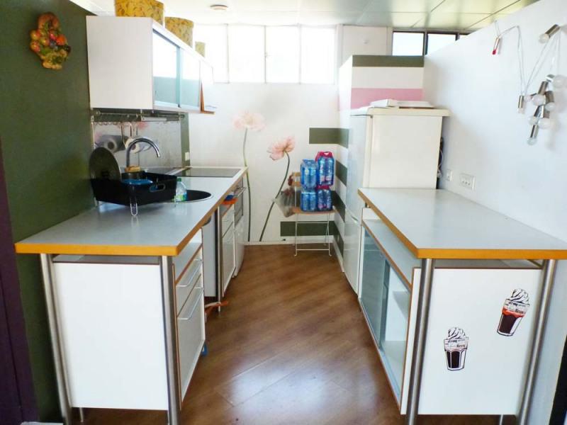 Vente appartement Avignon 166000€ - Photo 4