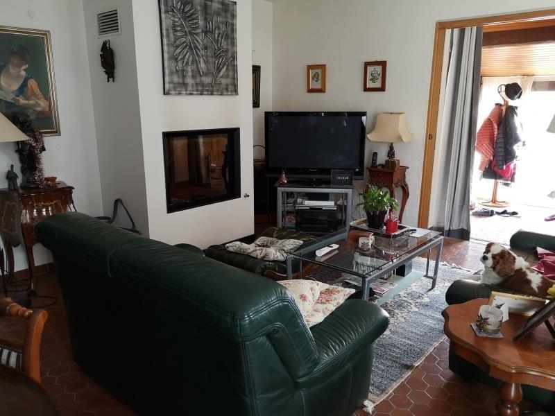 Vente maison / villa Le teich 438900€ - Photo 5