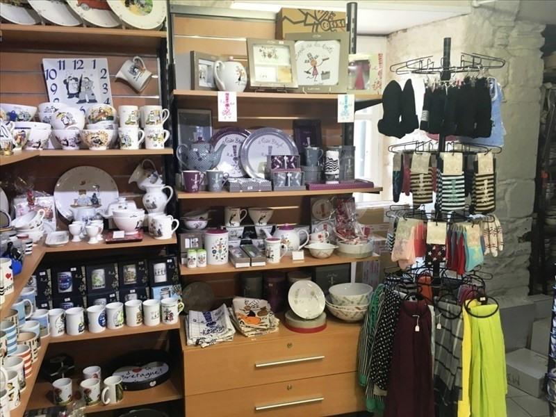 Vente fonds de commerce boutique Rennes 146720€ - Photo 3