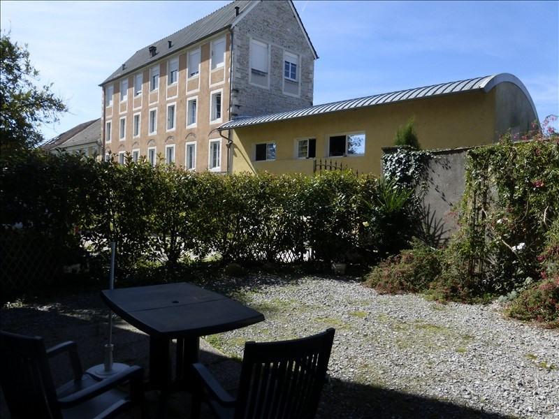 Location appartement Pau 700€ CC - Photo 7