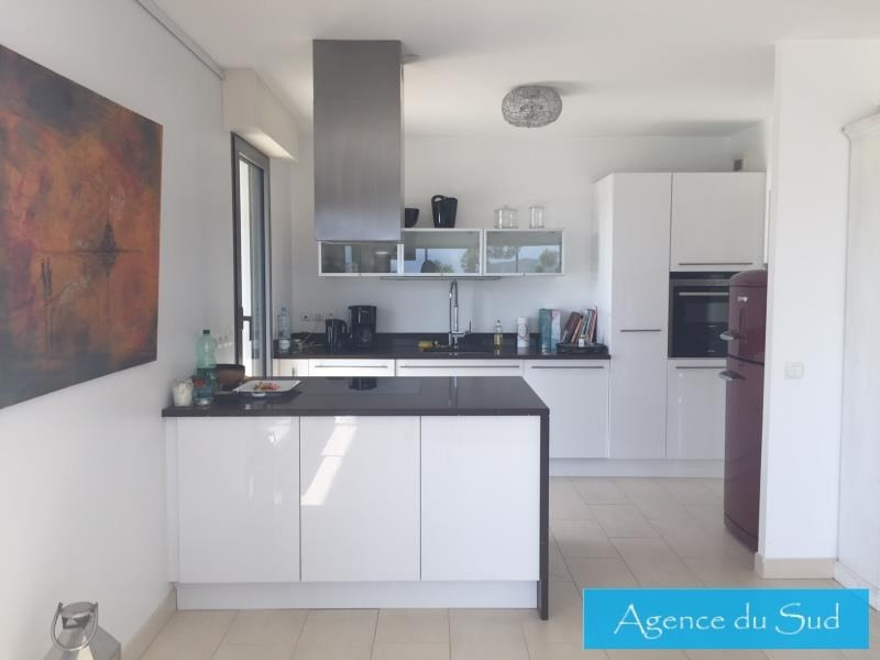 Vente de prestige appartement La ciotat 810 000€ - Photo 5