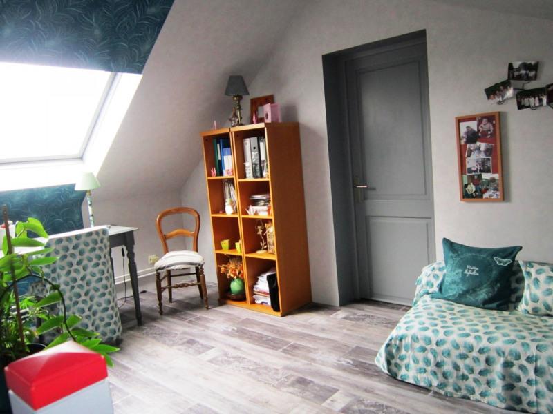 Vente maison / villa La ferte sous jouarre 248000€ - Photo 8