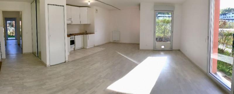 ROUEN - 3 pièce (s) - 65 m²