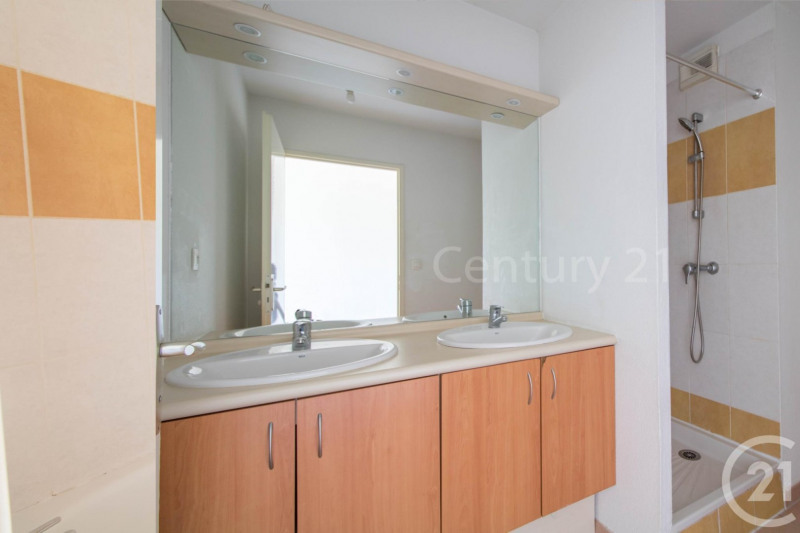 Sale apartment Toulouse 185 000€ - Picture 10