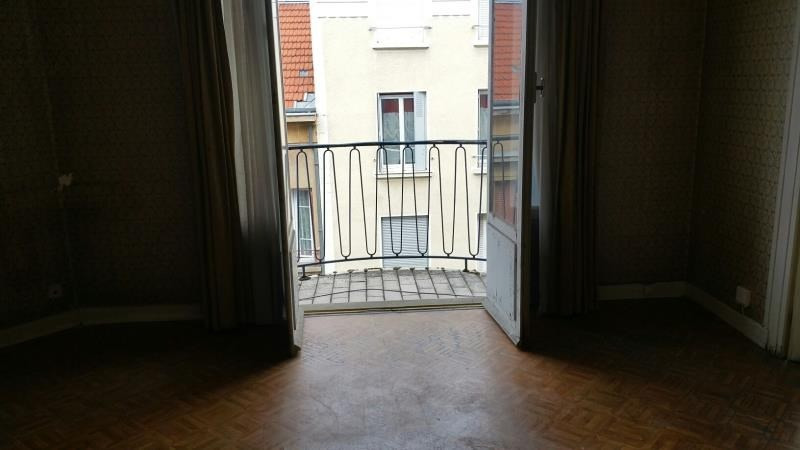 Vente appartement Vichy 60000€ - Photo 1