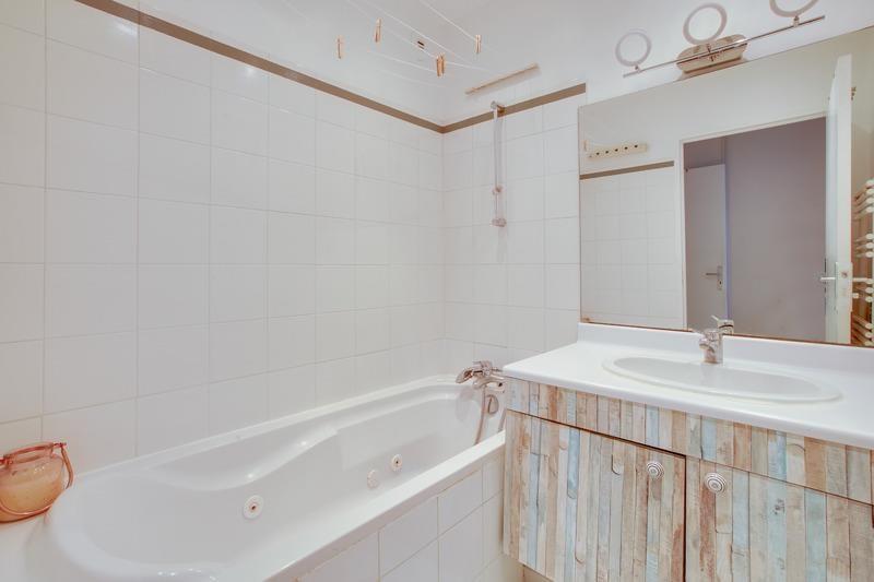 Sale apartment Versailles 799000€ - Picture 13
