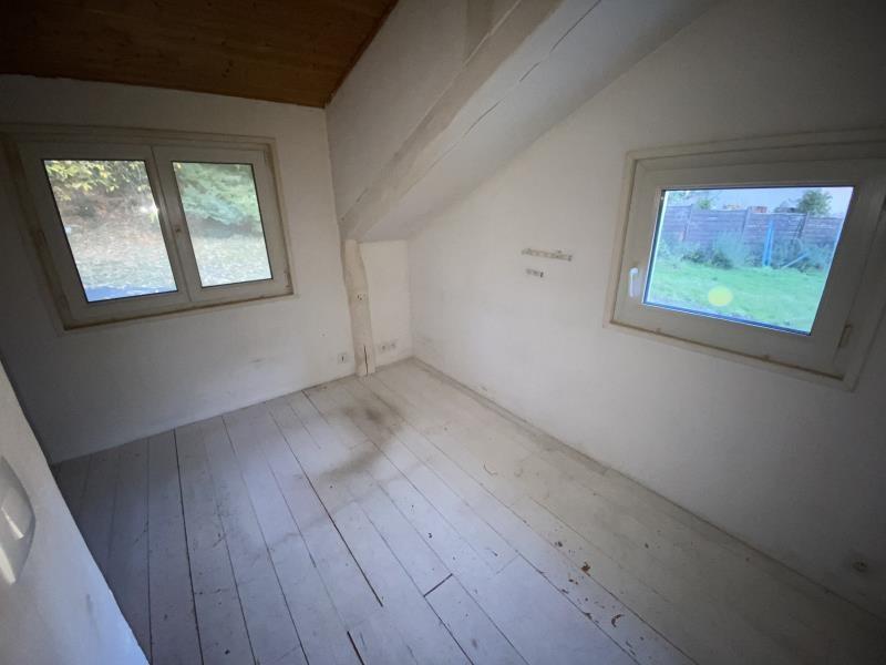 Sale house / villa Grisy les platres 218500€ - Picture 6