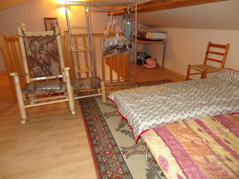 Life annuity house / villa Béziers 85000€ - Picture 13