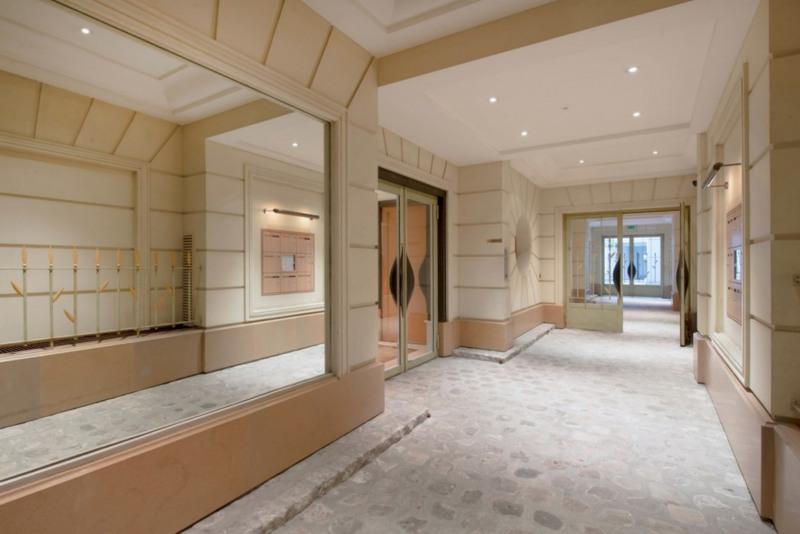 Rental apartment Paris 8ème 8300€ CC - Picture 10
