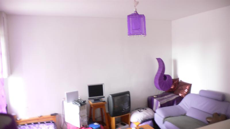 Sale house / villa Lompret 129000€ - Picture 2