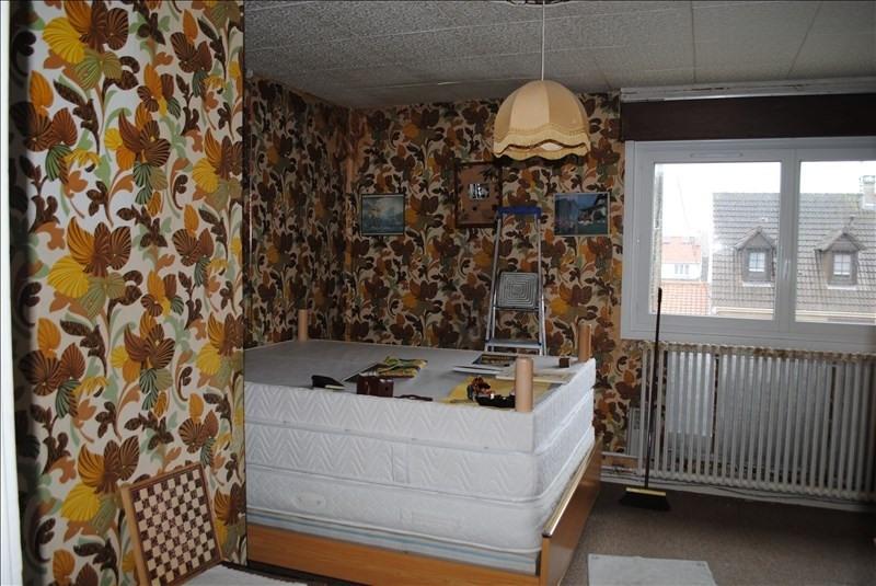 Sale house / villa Rosendael 159000€ - Picture 6