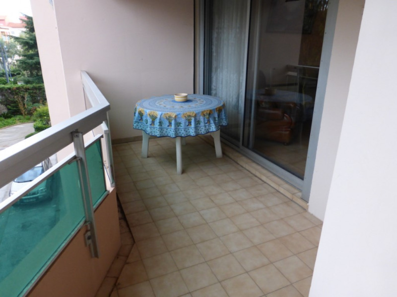 Vente appartement Hyeres 362 200€ - Photo 2