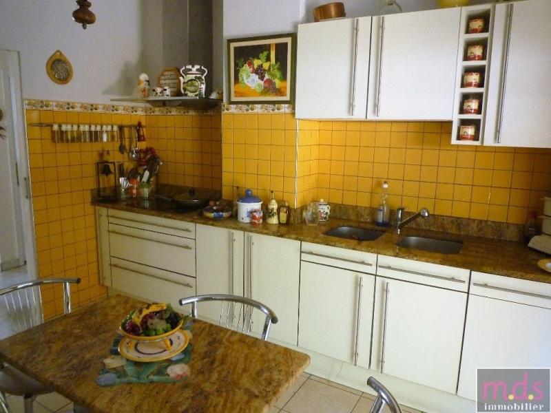 Vente maison / villa L'union 354000€ - Photo 3