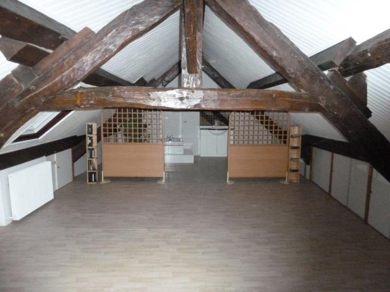 Sale house / villa La norville 499200€ - Picture 7