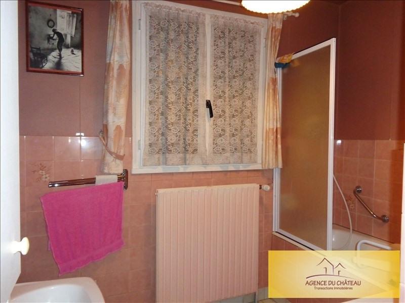 Revenda casa Rosny sur seine 185000€ - Fotografia 5