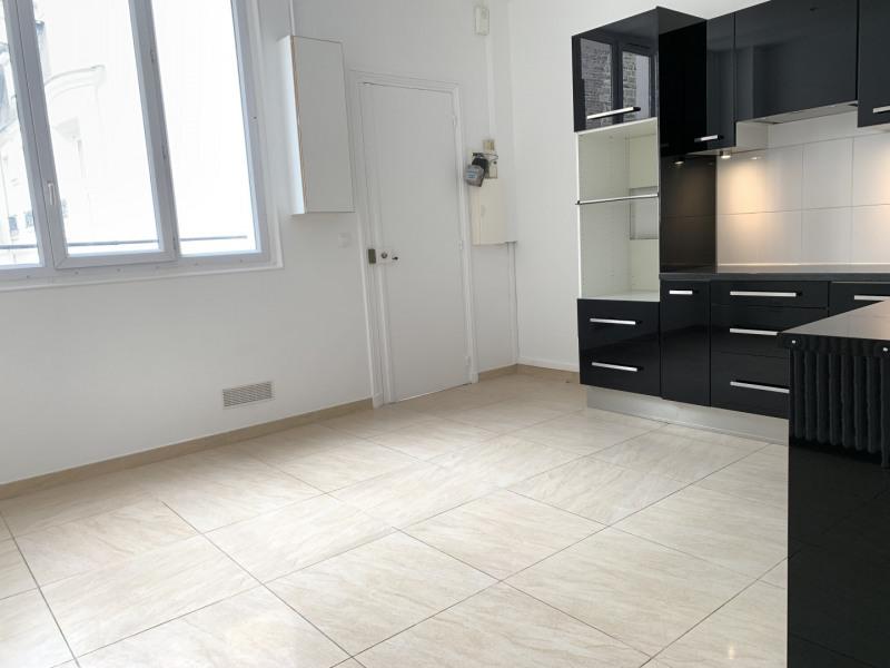 Rental apartment Paris 17ème 6500€ CC - Picture 9