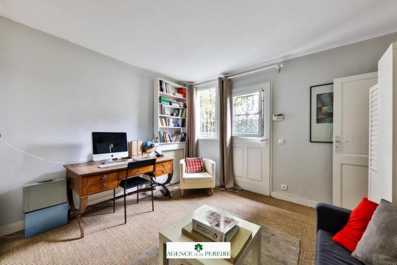 Vente maison / villa Saint-cloud 898000€ - Photo 13