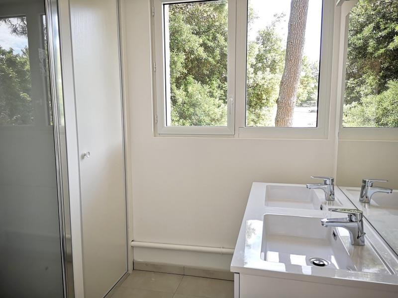 豪宅出售 公寓 La baule 657000€ - 照片 7